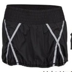 Lululemon Light Up Skirt
